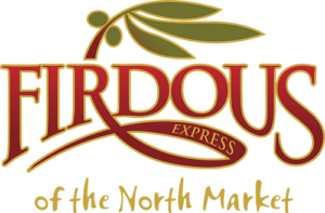 Firdous Express of the North Market